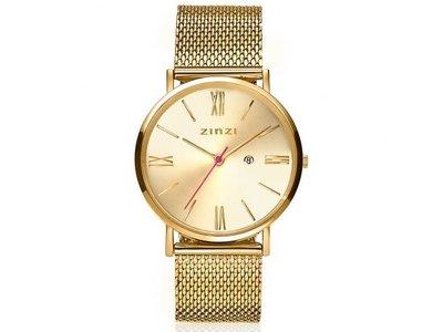 Zinzi Zinzi Horloge ZIW510M