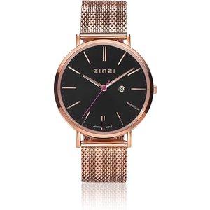 Zinzi Zinzi Horloge ZIW404M