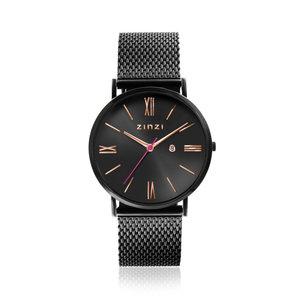 Zinzi Zinzi Horloge ZIW509M
