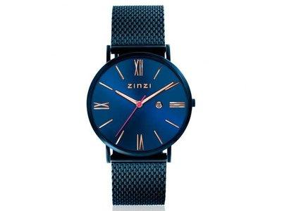 Zinzi Zinzi Horloge ZIW514M