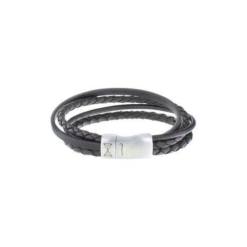 AZE Jewels ⋈ AZE Jewels Armband AZ-BL003-B-210