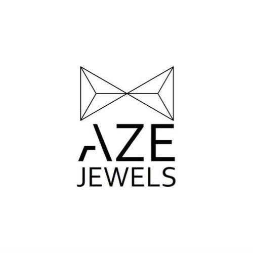 AZE Jewels ⋈