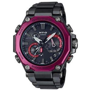 Casio Elite MTG-B2000BD-1A4ER