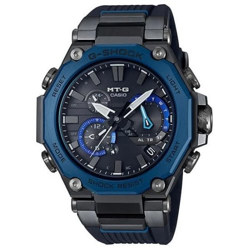 Casio Elite MTG-B2000B-1A2