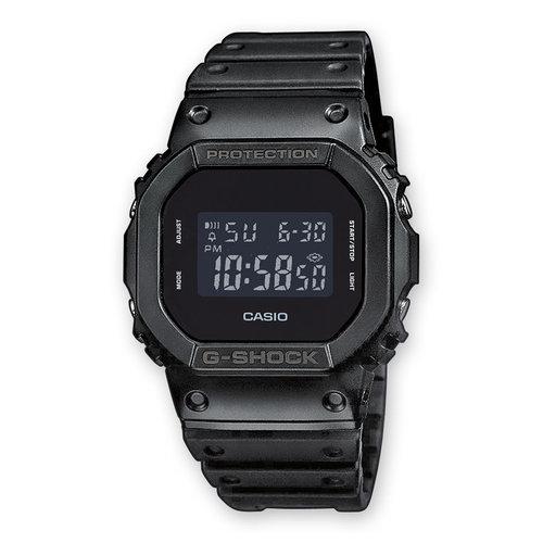 Casio Casio G-Shock DW-5600BB-1ER
