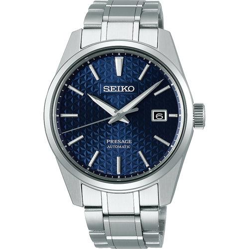Seiko Global Brands Seiko Presage SPB167J1