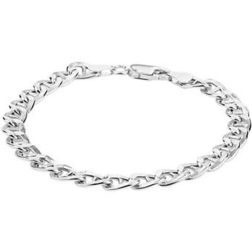 Huiscollectie Zilveren armband 1332738