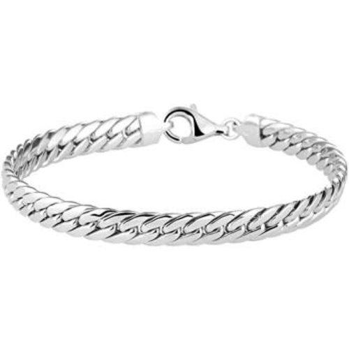 Huiscollectie Zilveren armband 1332727