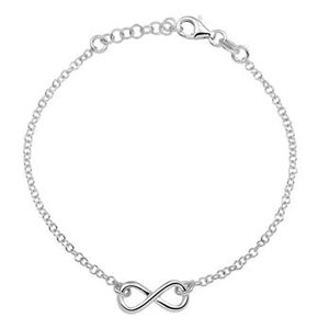 Huiscollectie vDam Zilveren Armband 1322858
