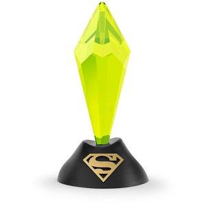 Swarovski Kryptonite