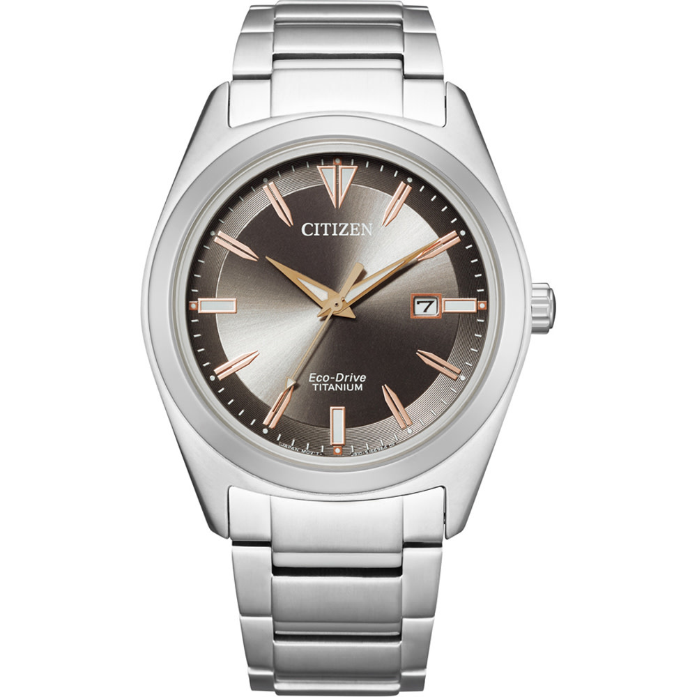 Citizen AW1640-83H