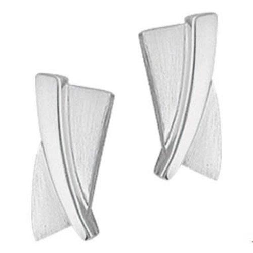 Huiscollectie vDam zilveren oorsieraden 1327282