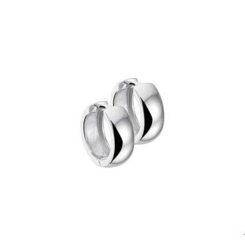 Huiscollectie vDam zilveren oorsieraden 1322148