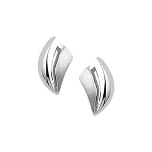 Huiscollectie vDam zilveren oorsieraden 1327278