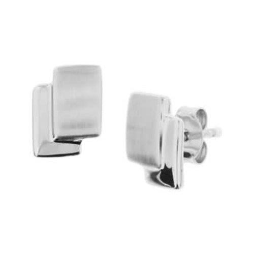 Huiscollectie vDam zilveren oorsieraden 1327269