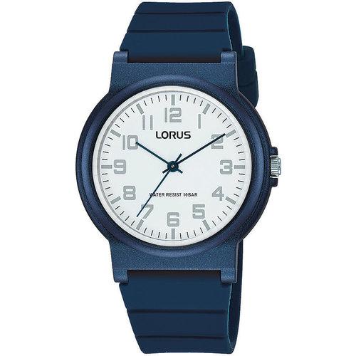 Lorus Lorus RRX35GX9
