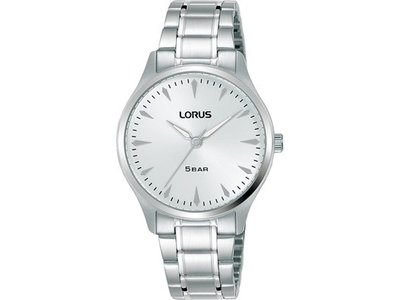 Lorus Lorus RG279GX9