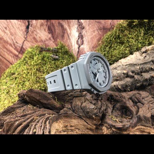 Casio Casio G-Shock GA-2110ET-8AER