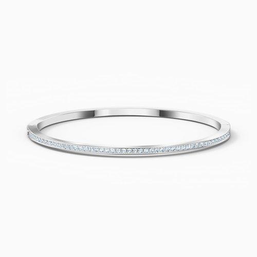 Swarovski Swarovski armband 5572679