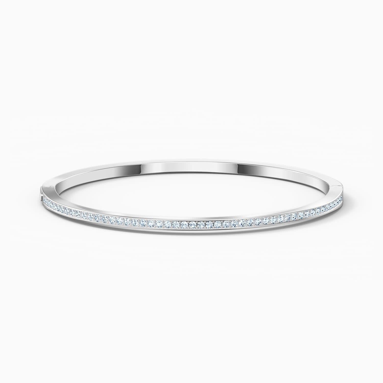 Swarovski armband 5572679