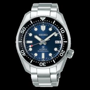 Seiko Global Brands SPB187J1