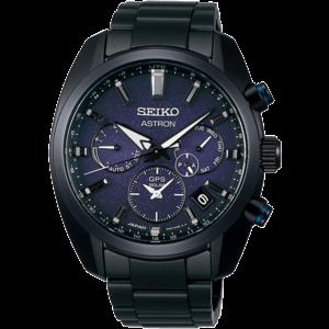 Seiko Global Brands SSH077J1