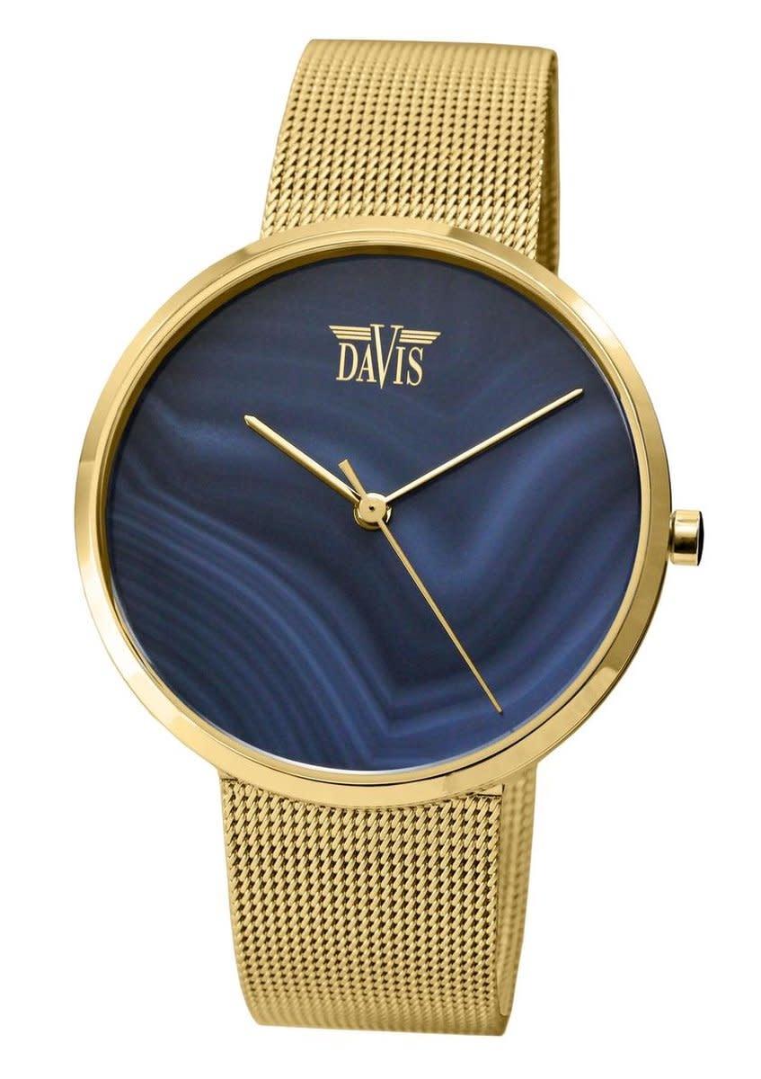 Davis Horloge 2339