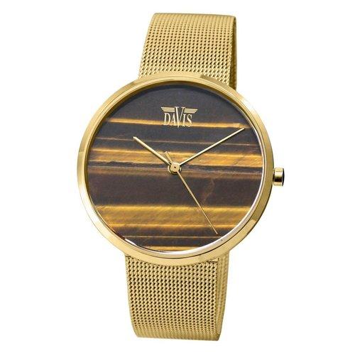 Davis Davis Horloge 2336