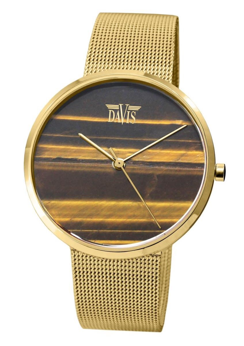 Davis Horloge | 2336