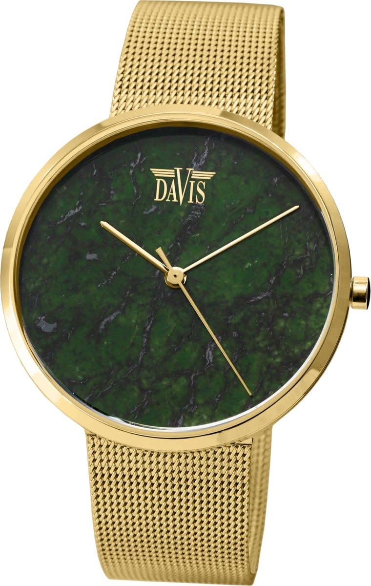 Davis Horloge | 2338