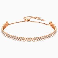 Swarovski armband 5224182