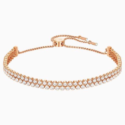 Swarovski Swarovski armband 5224182