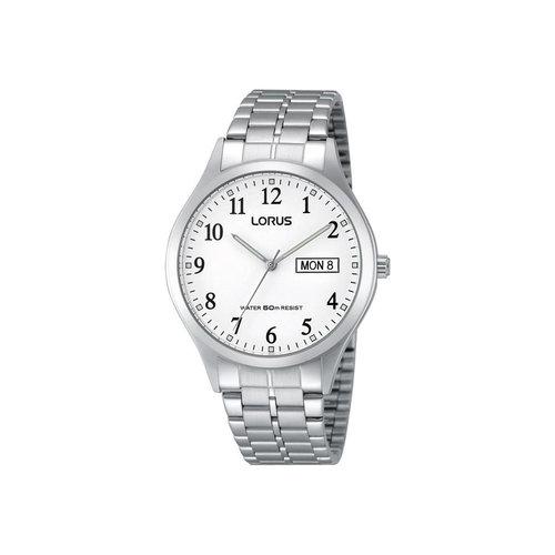 Lorus Lorus Horloge RXN01DX9