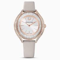 Swarovski horloge 5519450