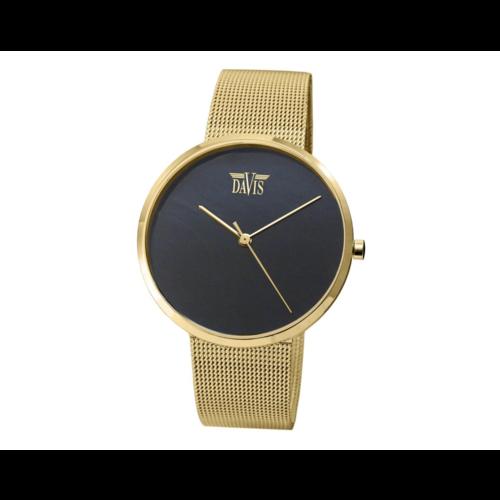 Davis Davis Horloge 2335