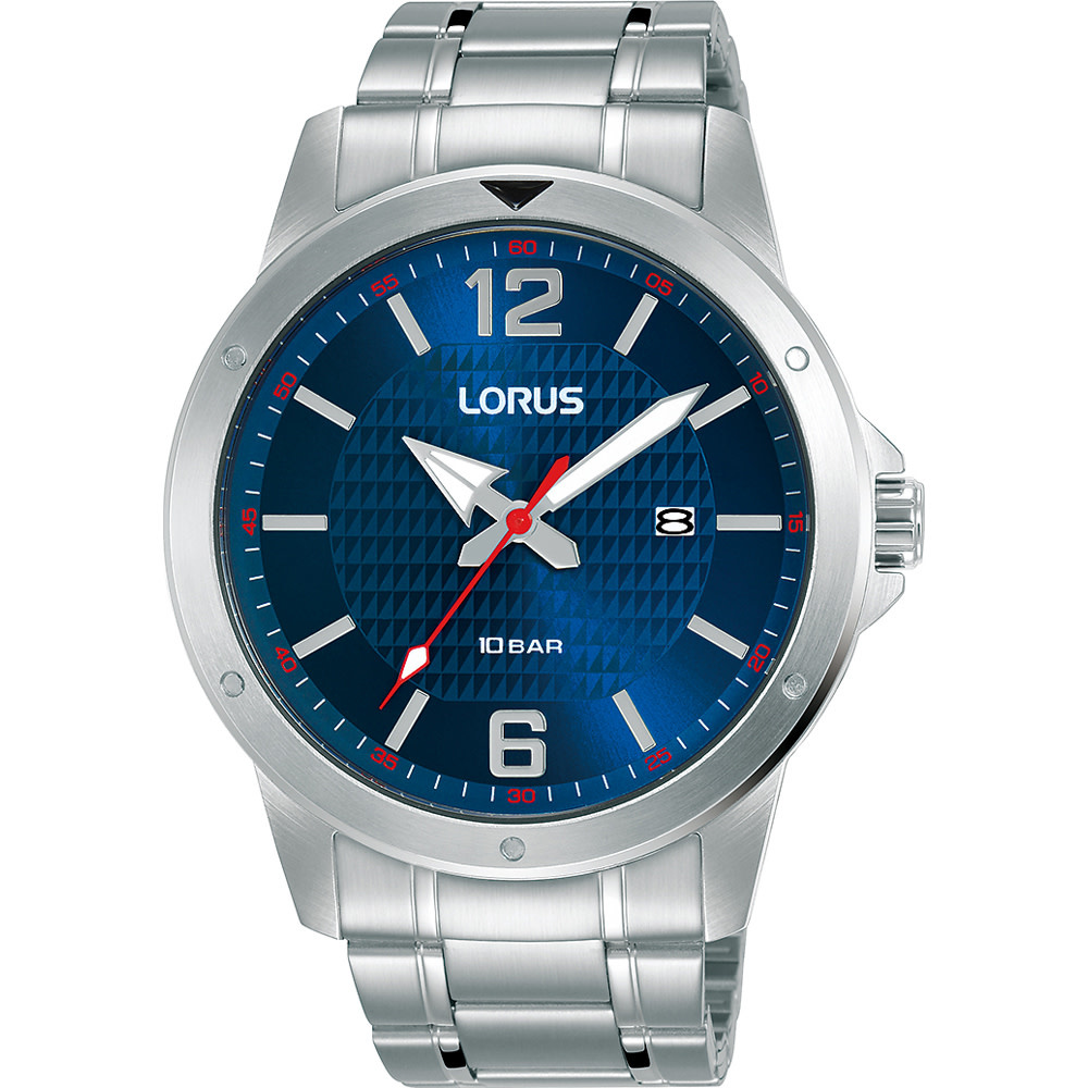 Lorus Horloge | RH991LX-9