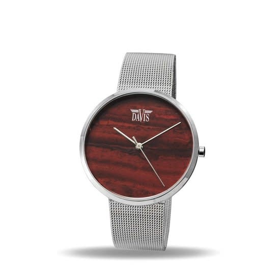 Davis Horloge 2332