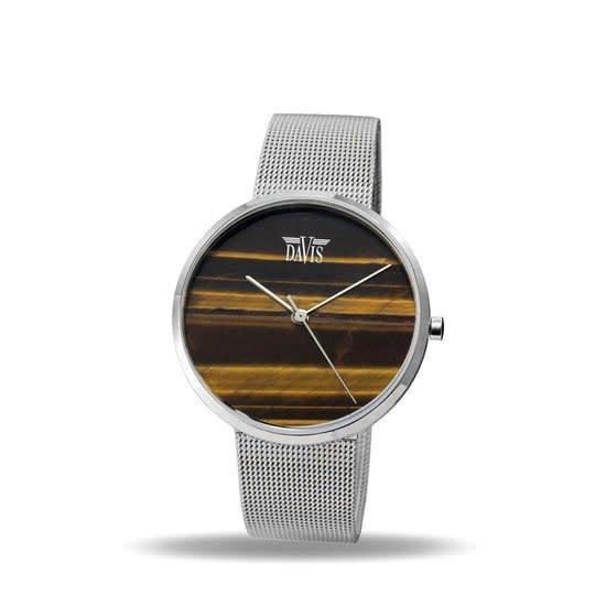 Davis Horloge 2331