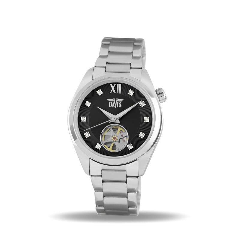 Davis Horloge | 2180