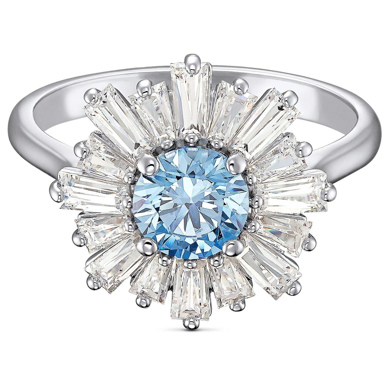 Swarovski Ring 5537797