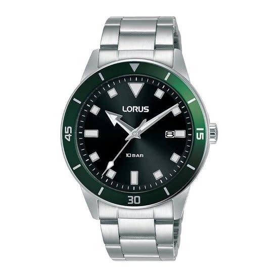 Lorus Horloge | RH983LX-9