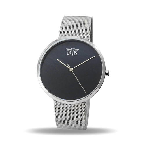 Davis Davis Horloge 2330