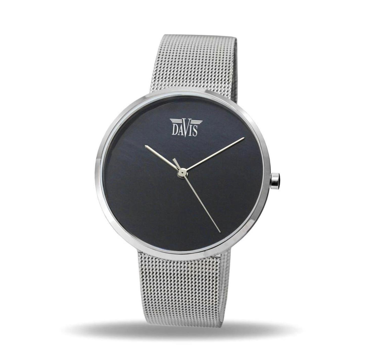 Davis Horloge | 2330
