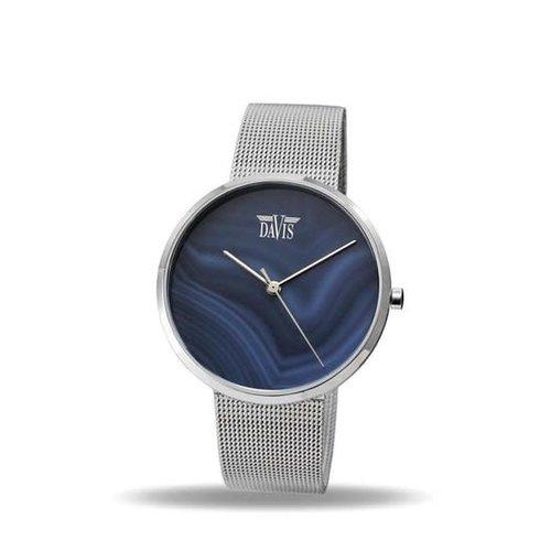 Davis Davis Horloge 2334