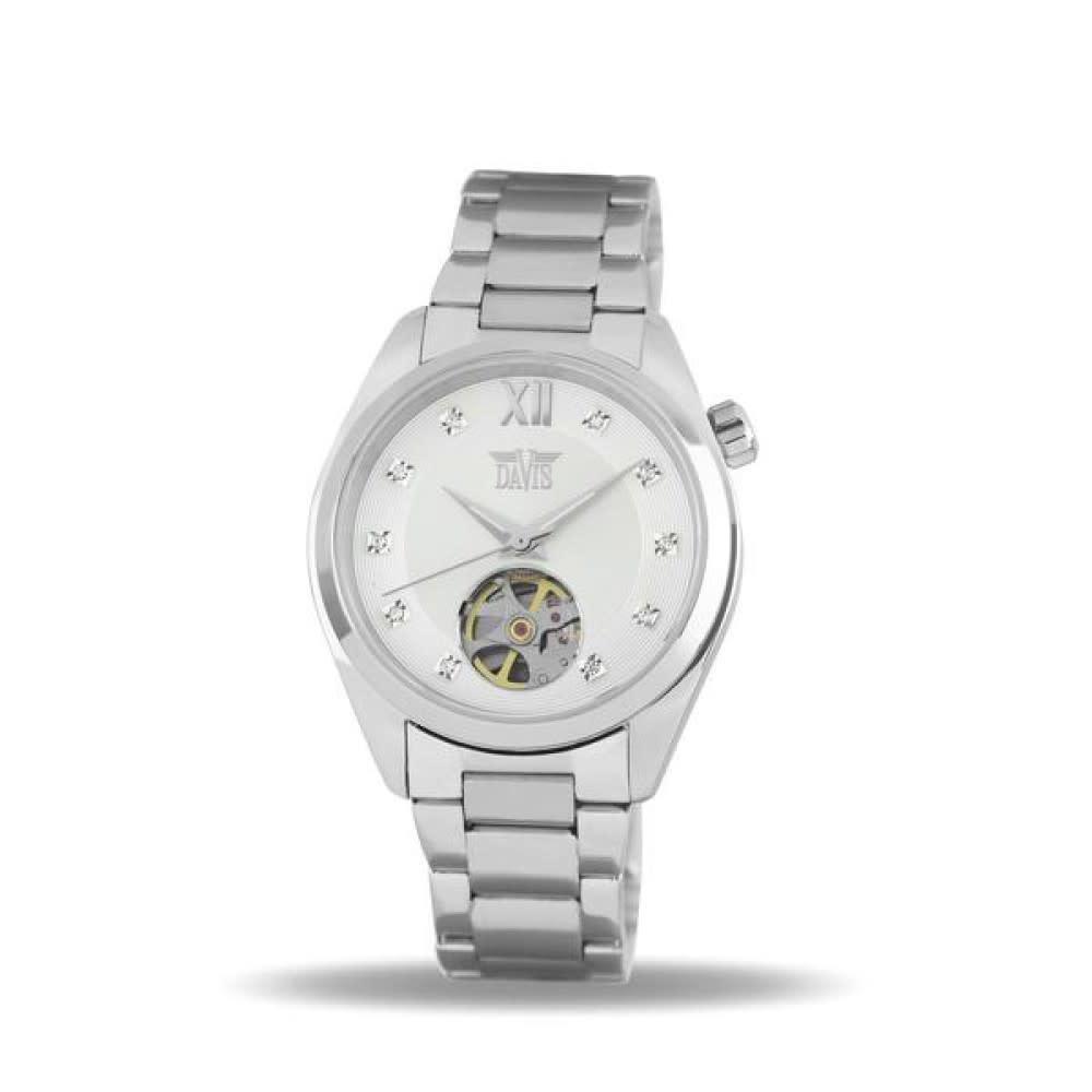Davis Horloge | 2181