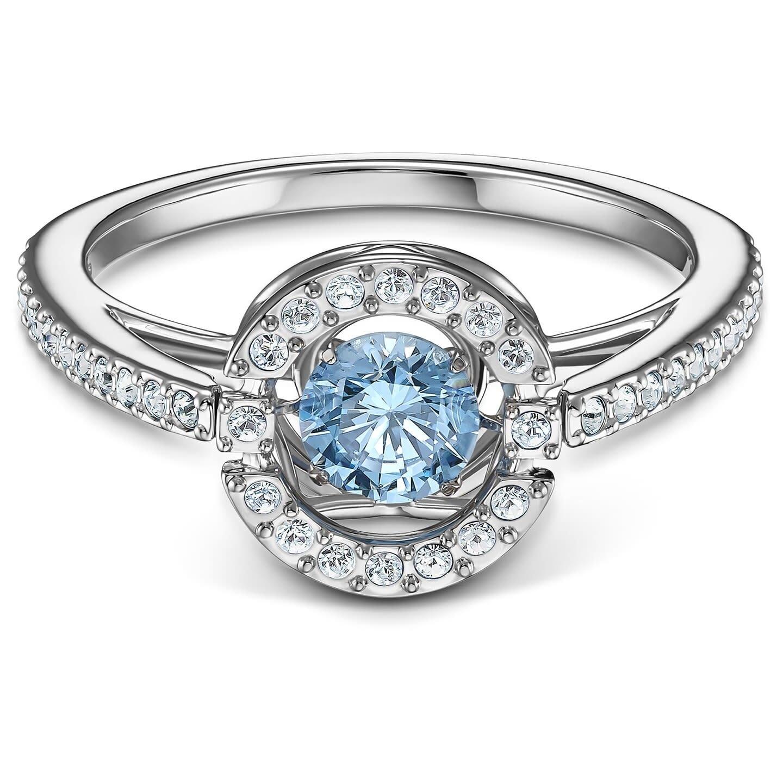 Swarovski ring 5537798