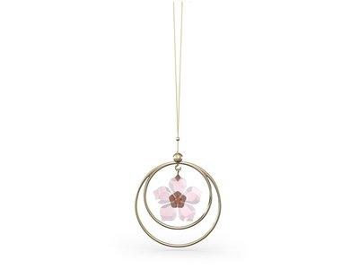 Swarovski Swarovski Garden Tales Cherry Blossom