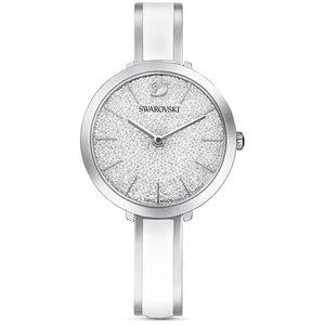Swarovski Swarovski horloge 5580537