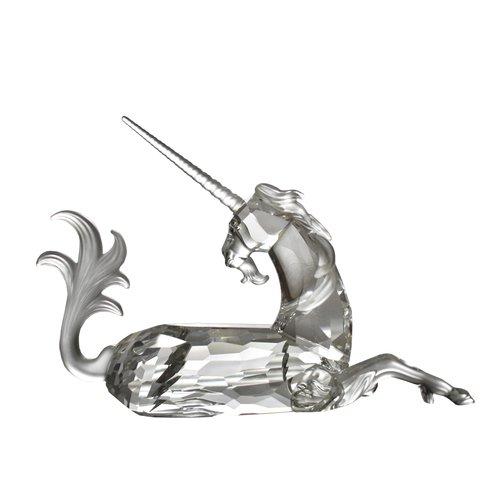 Swarovski Swarovski Eenhoorn / Unicorn 1996 4191727
