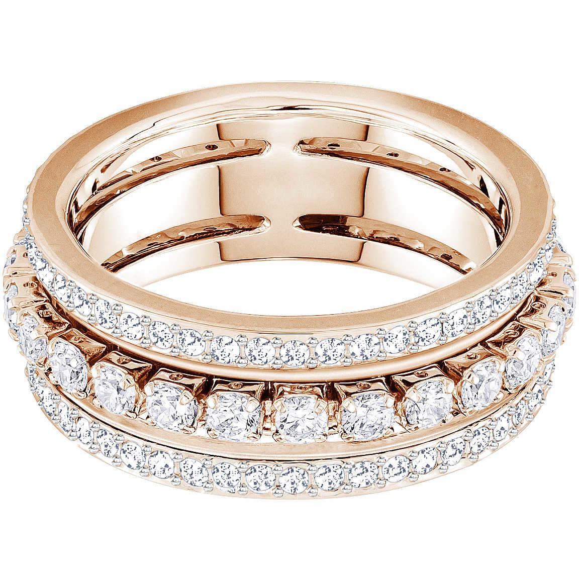 Swarovski Ring 5409642